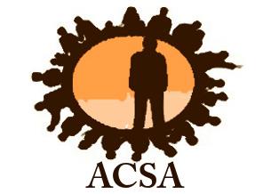 ASCA-Home